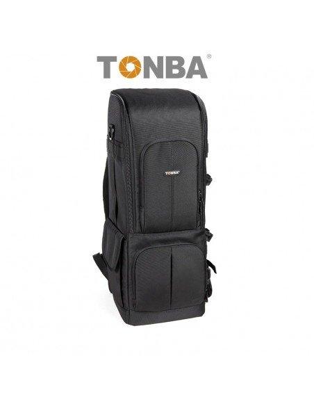 Mochila fotográfica Tonba serie Tercel XY-600