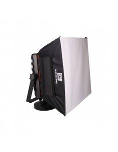 Ventana Softbox para paneles Nanguang CN-1200