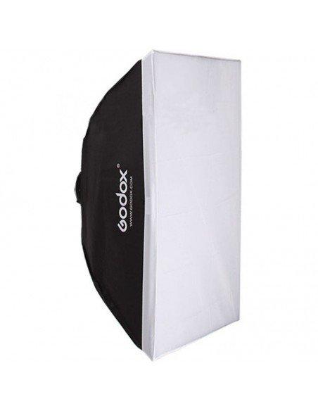 Ventana rápida Godox Easy-Up 80x120cm montura Bowens