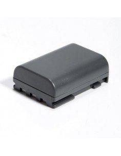 Batería y cargador EN-EL8 para Nikon Coolpix S7C S50C S51C S52C P1 S50 S51 S52 P2 S9 S1 S2 S5 S6 S7