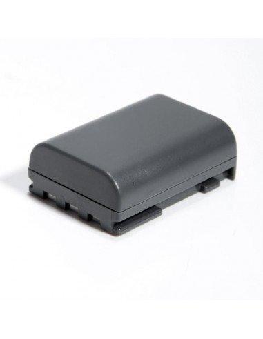 BATERIA+CARGADOR EN-EL8 para Nikon Coolpix S1, S2, S5, S9, S6, S50C, S51 P1 ENEL8