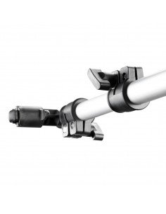 Parasol Phottix EW-83J para Canon EF 17-55mm f/2.8 IS USM