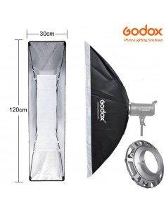 CARGADOR EN-EL5 para Nikon Coolpix 3700 P5000 4200 P510 5200 P5100 5900 P6000