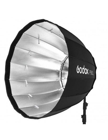 EMPUÑADURA para Nikon D300 D700+tapa BL-3