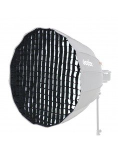 Grid para Softbox Godox Parabolic Deep P90L