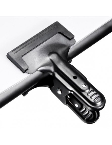 CARGADOR de viaje EN-EL8 para Nikon Coolpix S1, S2, S5, S9, S6, S50, S51, S52 ENEL8