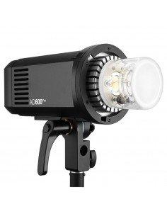 Protectores de cristal GGS para pantallas Nikon D700
