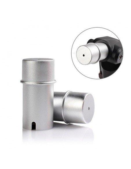Protector lámpara Godox AD200, AD3600y AD180