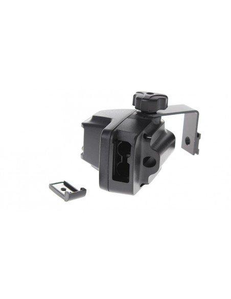 Disparador MT-16 para flashes compactos