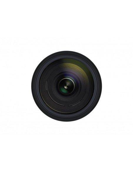 Tamron 18-400 f/3.5-6.3 Di II VC HLD para Canon
