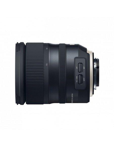 Tamron 24-70mm f/2.8 SP Di VC USD G2 para Nikon