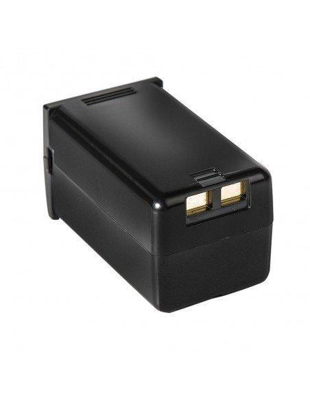 Batería extra WB29 para flash AD200