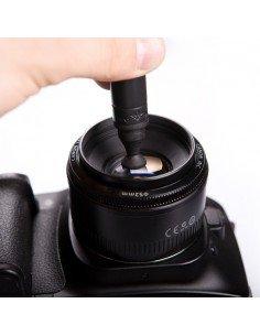 Filtro Kenko Pro ND200 7,7 pasos 67mm