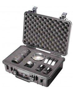 Filtro Kenko Pro ND500 9 pasos 67mm