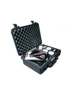 Filtro Kenko Pro ND500 9 pasos 72mm