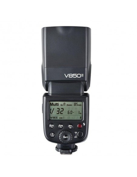 Filtro Kenko densidad variable ND3-ND400 PL Fader 52mm