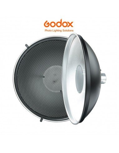 Beauty Dish Godox para AD200 y AD360II