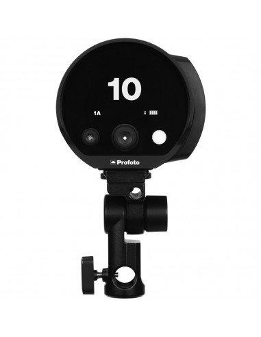 Filtro Kenko densidad variable ND3-ND400 PL Fader 67mm