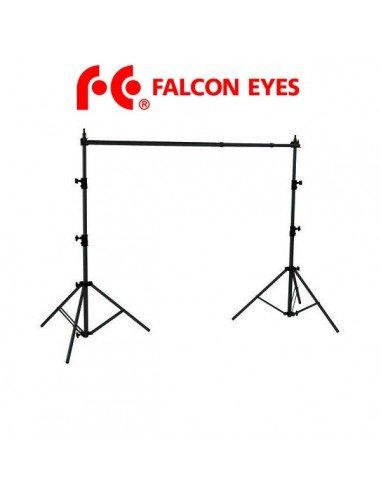 Soporte de fondos Falcon Eyes B-7810 205x305cm