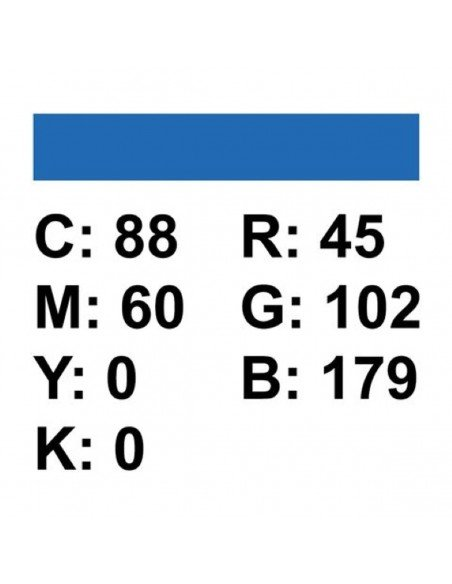 Rótula Slik SH-705E