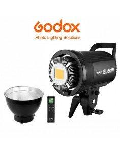 Foco LED Godox SL60W