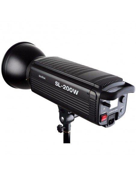 Sistema de disparo Phottix Strato TTL para Canon
