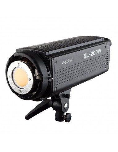 Receptor adicional Phottix Strato TTL para Nikon