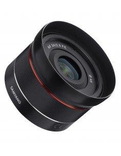 Bateria Patona EN-EL15 Premium para Nikon D7000 D7100 D7200 D750 D800 D800e D600 D610 V1