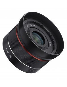 Bateria Patona EN-EL15 Premium para Nikon D7000 D7100 D7200 D750