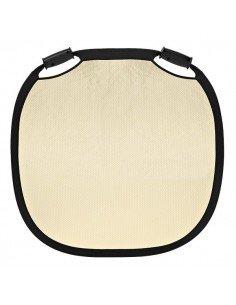 Ventana Phottix Striplight 35x140cm con grid para Bowens