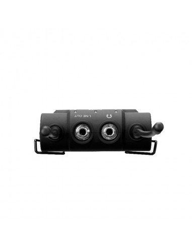 Temporizador inalámbrico Aion para Sony a33 a35 A37 a55 A57 a65 a77 a99 a100 a200 a300 a350 a500 a550 a560 a580 a700 a850 a900