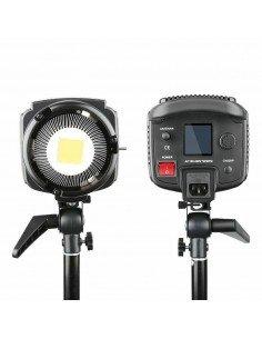 Disparador Phottix CLEON II para Nikon D5300 D5500 D7000 D7100 D7200 D600 D610 D750 D90