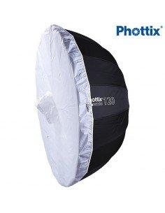 Difusor para paraguas Phottix Premio 85cm