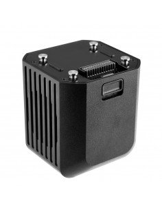 Kit 2 transceptores Yongnuo i-TTL YN-622 para Nikon