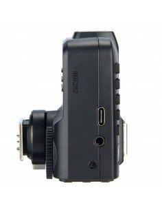Controlador Yongnuo YN-622 TX para Canon
