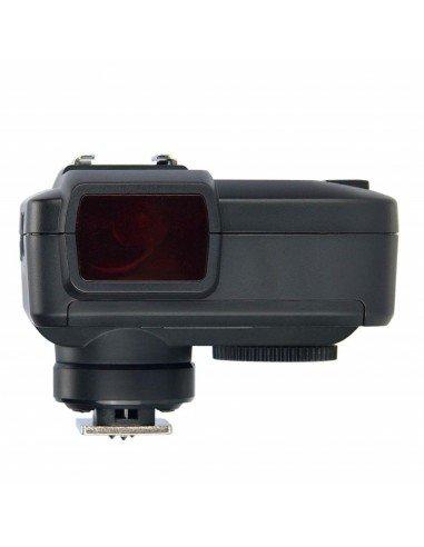 Kit Yongnuo YN-622TX y Transceptor YN-622 para Canon