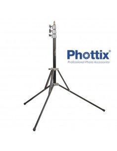 Pie de foco compacto Phottix Saldo 240cm