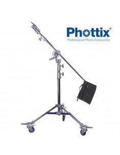 Jirafa Phottix Studio Pro 400W