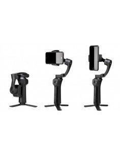 BENRO 3XS Lite estabilizador Gimbal para Smartphones