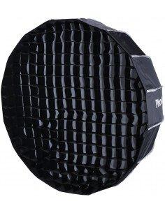 Filtro Kenko Real Pro UV MC 77mm