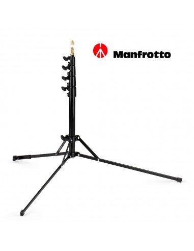 Manfrotto Pie de estudio Nano Plus Stand - 4Kg