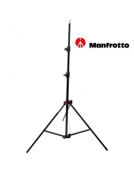 Manfrotto Pie estudio Neumático Compact