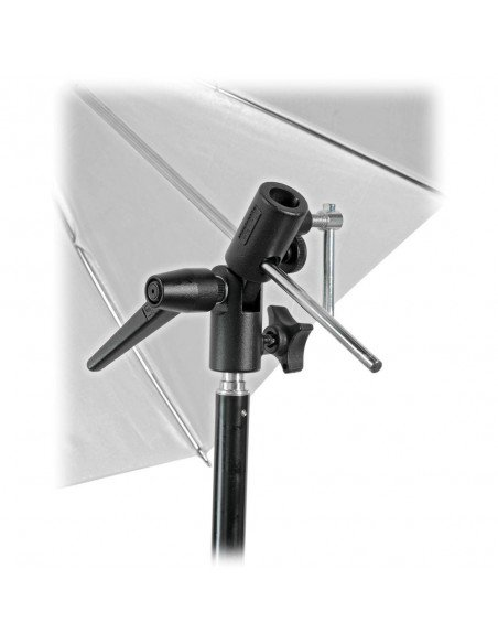 Panel difusor Walimex Pro 100x150cm estructura y cubierta