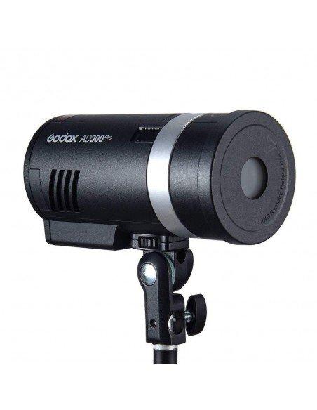 Intervalómetro Phottix TR-90 para Nikon D5500