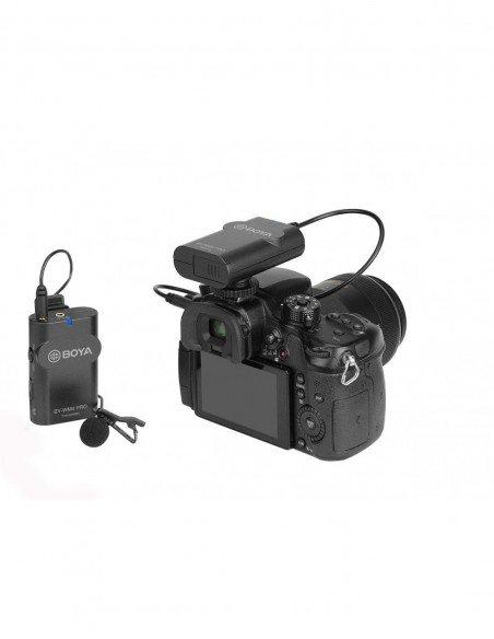 Empuñadura Phottix BG-D7100 para Nikon D7100 D7200
