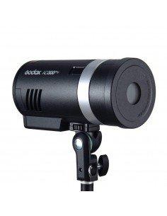 Empuñadura Phottix para Canon Eos 70D y 80D