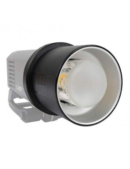 Empuñadura Phottix para Canon Eos 6D