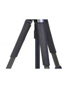 Cargador Dual EN-EL15 para Nikon D7000 D7100 D7200 D750 D800 D800e D600 D610 V1