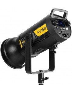 Cargador Dual EN-EL14 para Nikon D3100 D3200 D3300 D5100 D5200 D5300 D5500