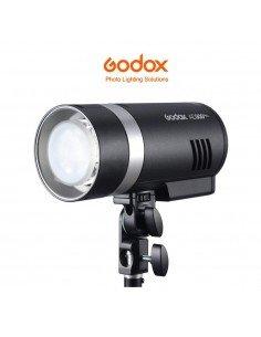Flash autónomo Godox AD300Pro TTL HSS
